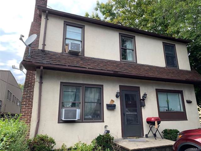 129 S Central Avenue, Elmsford, NY 10523 (MLS #5098330) :: William Raveis Legends Realty Group