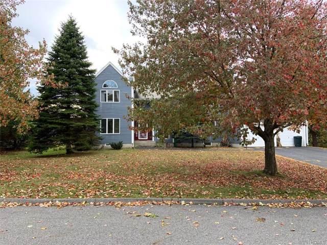 3135 Cedar Road, Yorktown Heights, NY 10598 (MLS #5098356) :: William Raveis Legends Realty Group