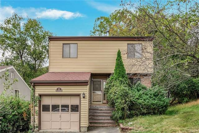 15 Church Street, Croton-On-Hudson, NY 10520 (MLS #5098366) :: William Raveis Baer & McIntosh