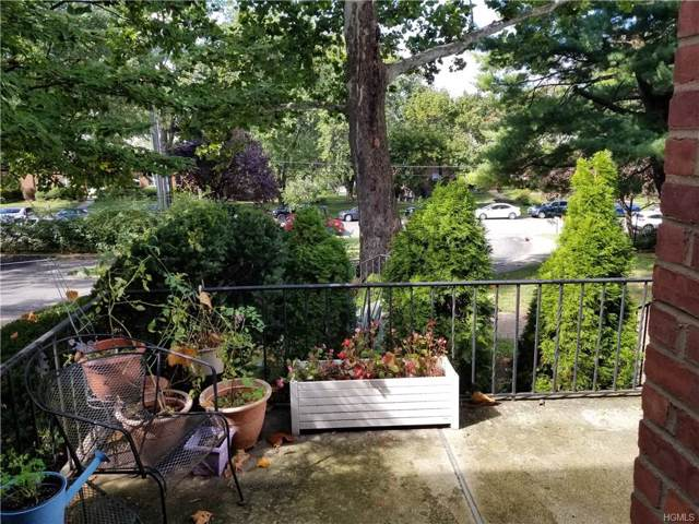 129 S Buckhout Street #129, Irvington, NY 10533 (MLS #5099108) :: Mark Seiden Real Estate Team