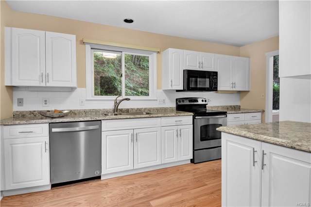 616 Heritage Hills A, Somers, NY 10589 (MLS #5099158) :: William Raveis Legends Realty Group