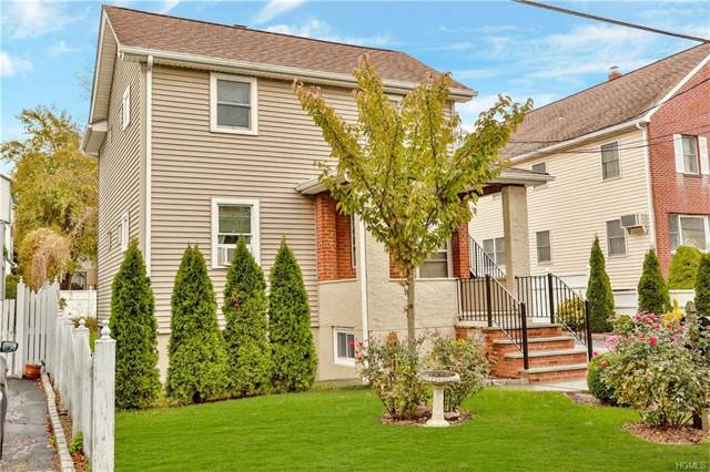 7 Hopper Street, Pleasantville, NY 10570 (MLS #5099535) :: Mark Seiden Real Estate Team