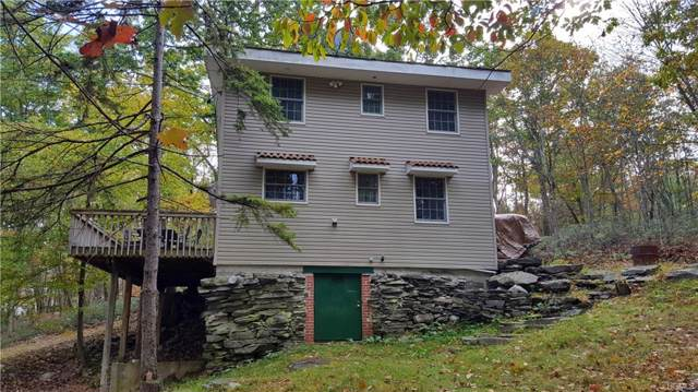 55 Aldow Street, Wurtsboro, NY 12790 (MLS #5099588) :: Mark Boyland Real Estate Team