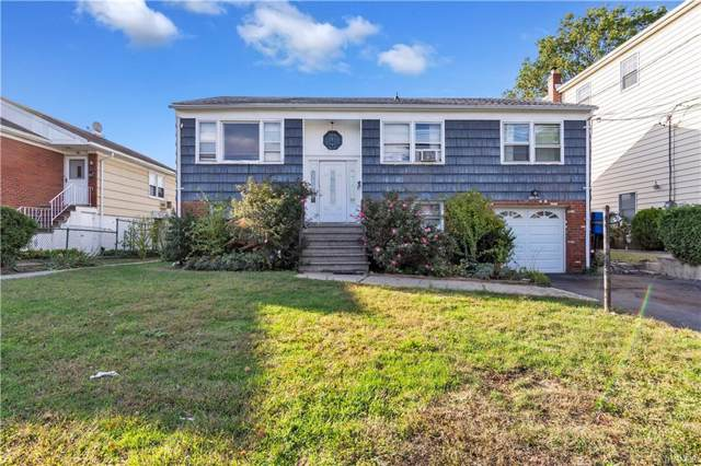 53aka55 Byron Avenue, Yonkers, NY 10704 (MLS #5101043) :: William Raveis Legends Realty Group