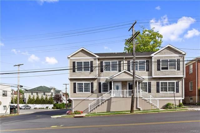 87 Halstead Avenue 1B, Harrison, NY 10528 (MLS #5101875) :: Marciano Team at Keller Williams NY Realty
