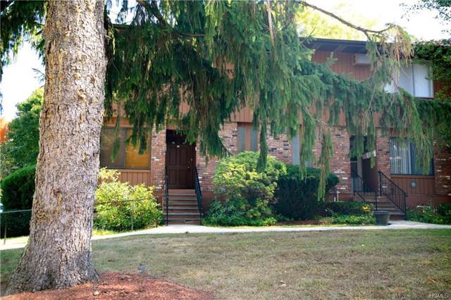 11 Coachlight Square, Montrose, NY 10548 (MLS #5101995) :: Shares of New York
