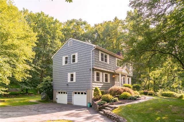 2 Teresa Lane, Cortlandt Manor, NY 10567 (MLS #5102079) :: Shares of New York
