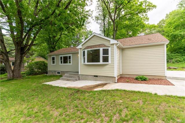 8 Cypress, Call Listing Agent, CT 06812 (MLS #5102090) :: Marciano Team at Keller Williams NY Realty