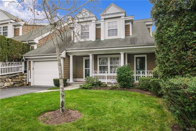 9 Winterberry Lane, Briarcliff Manor, NY 10510 (MLS #5102161) :: Shares of New York