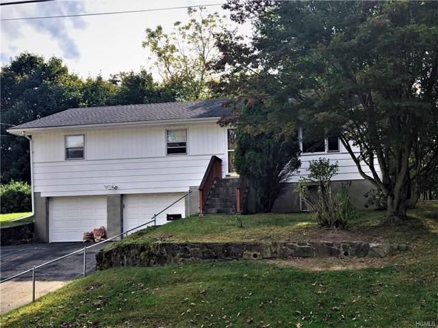 221 Craft Lane, Buchanan, NY 10511 (MLS #5102810) :: William Raveis Baer & McIntosh