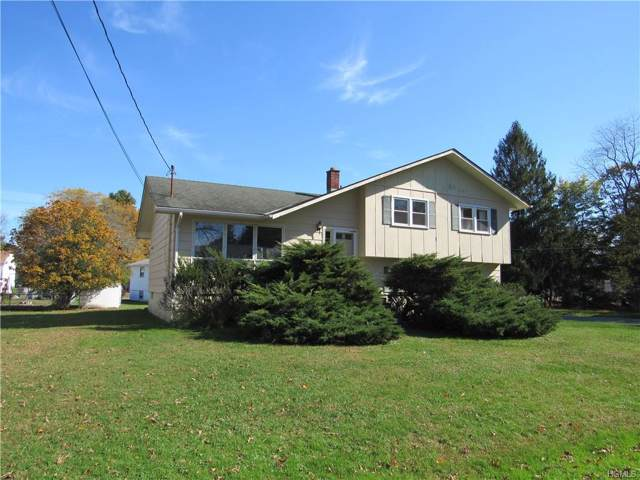 2 Winthrop Avenue, Middletown, NY 10940 (MLS #5103144) :: Mark Seiden Real Estate Team