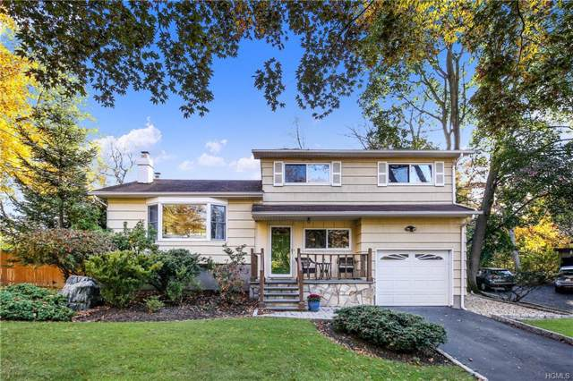 3 Louis Lane, Croton-On-Hudson, NY 10520 (MLS #5103392) :: Mark Boyland Real Estate Team