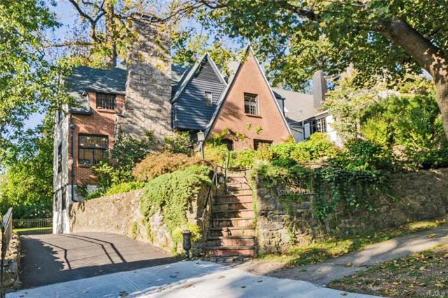 245 Storer Avenue, New Rochelle, NY 10801 (MLS #5103469) :: Shares of New York