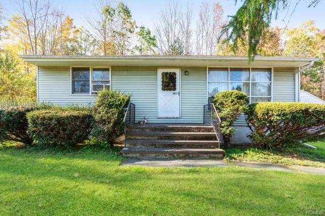 2017 Route 44, Pleasant Valley, NY 12569 (MLS #5103661) :: William Raveis Legends Realty Group