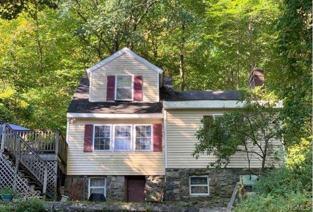 49 Curry Road, Mahopac, NY 10541 (MLS #5104297) :: William Raveis Legends Realty Group