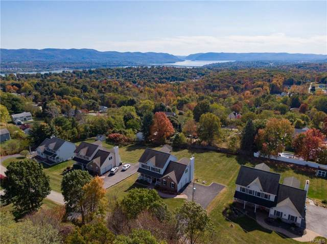 20 Bannerman View Drive, Newburgh, NY 12550 (MLS #5104298) :: Shares of New York