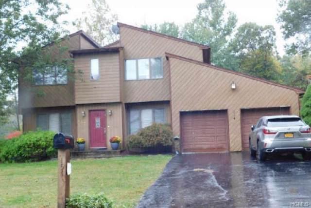 157 Pine Tree Lane, Tappan, NY 10983 (MLS #5104352) :: William Raveis Baer & McIntosh