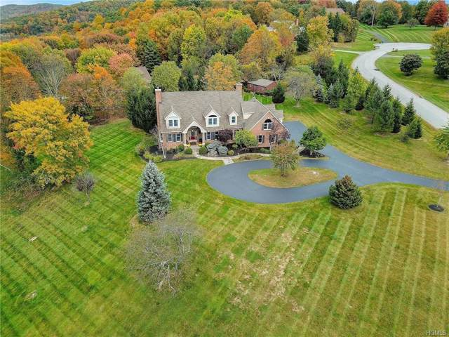 1 Taconic View Court, Lagrangeville, NY 12540 (MLS #5104421) :: William Raveis Legends Realty Group