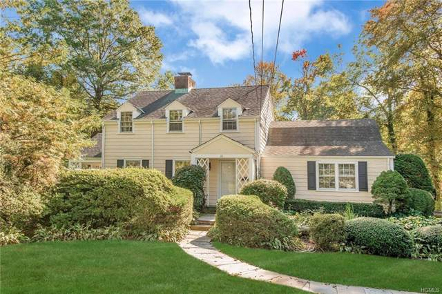 28 Quentin Road, Scarsdale, NY 10583 (MLS #5104717) :: Marciano Team at Keller Williams NY Realty