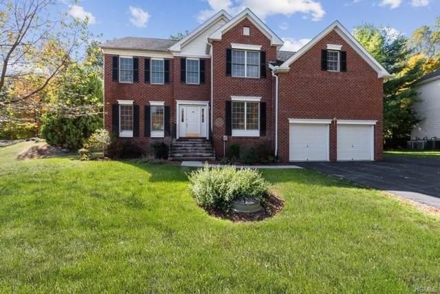 18 Red Oak Lane, Cortlandt Manor, NY 10567 (MLS #5104760) :: Shares of New York
