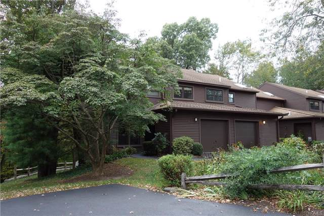 111 Woods Brooke Circle, Ossining, NY 10562 (MLS #5104901) :: William Raveis Baer & McIntosh