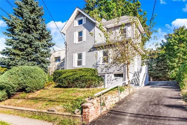 4 S Lawn Avenue, Elmsford, NY 10523 (MLS #5105060) :: Mark Seiden Real Estate Team
