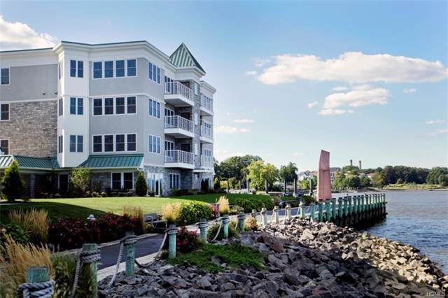 3201 Riverfront Lane #3201, Haverstraw, NY 10927 (MLS #5105713) :: RE/MAX Ronin