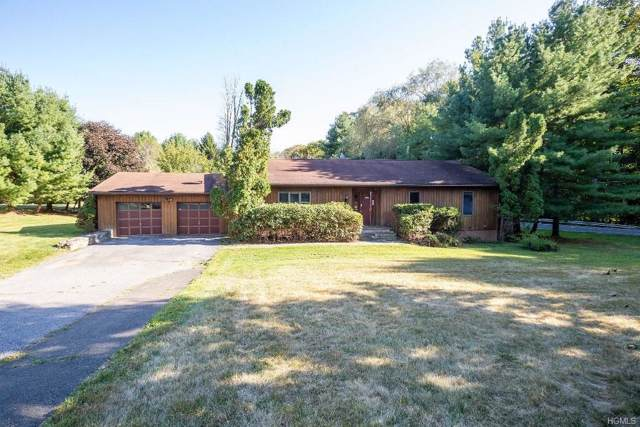 2 Scenic Ridge Drive, Brewster, NY 10509 (MLS #5105759) :: Mark Seiden Real Estate Team