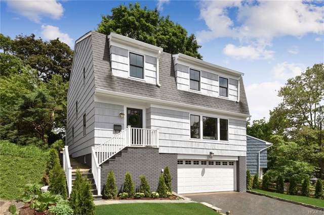 2250 Boston Post Road, Larchmont, NY 10538 (MLS #5105948) :: Mark Seiden Real Estate Team