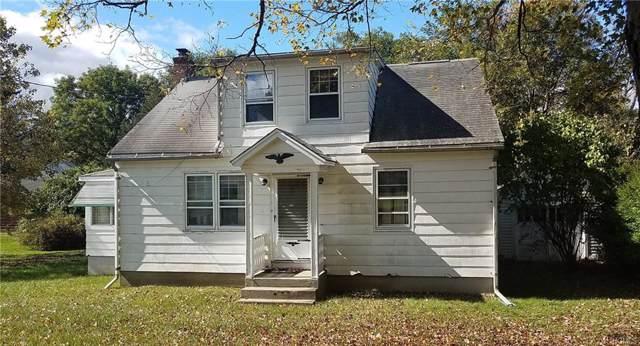 118 Lime Kiln Road, Dover Plains, NY 12522 (MLS #5105972) :: Mark Boyland Real Estate Team