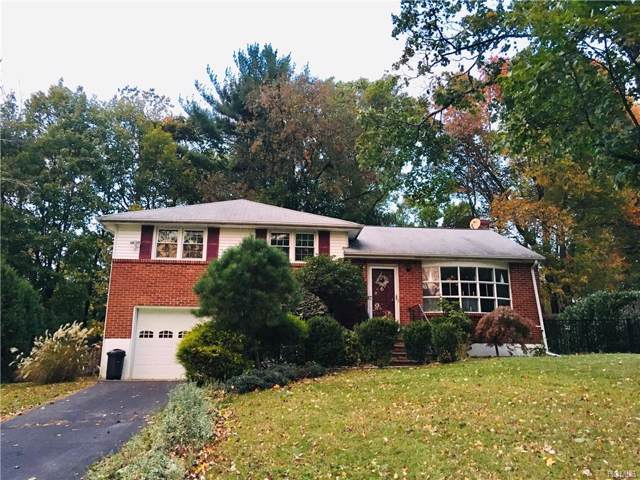7 Forest Avenue, Nanuet, NY 10954 (MLS #5105981) :: RE/MAX Ronin