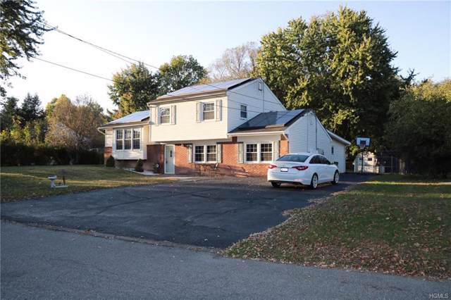 10 Spring Rock Road, New Windsor, NY 12553 (MLS #5106044) :: Shares of New York