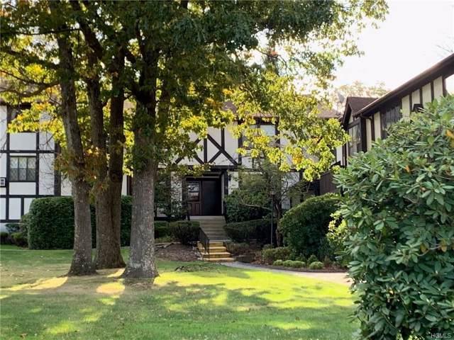 558 Sierra Vista Lane, Valley Cottage, NY 10989 (MLS #5106151) :: William Raveis Baer & McIntosh