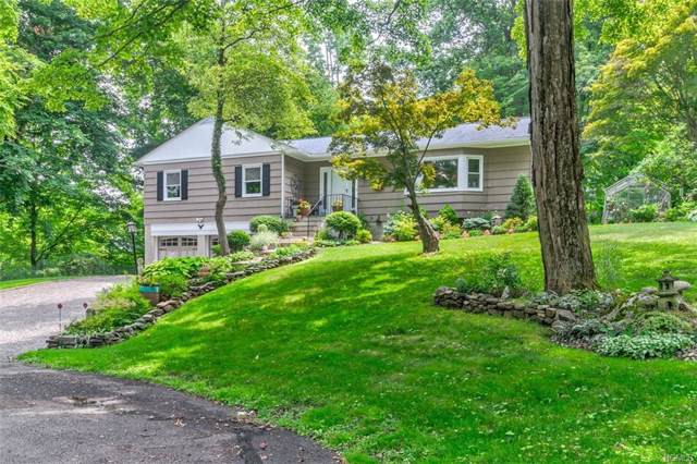 11 Rockwood Place, Armonk, NY 10504 (MLS #5106756) :: Mark Seiden Real Estate Team
