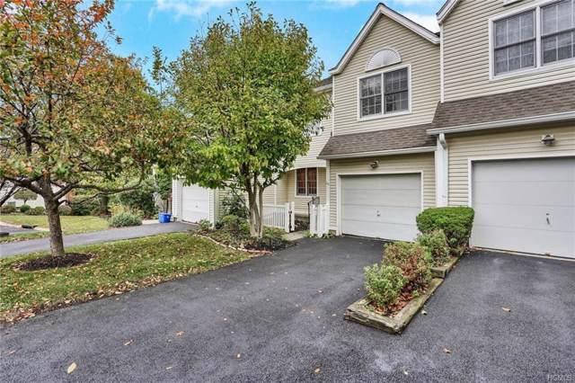65 Spruce Ridge Drive, Fishkill, NY 12524 (MLS #5107140) :: William Raveis Legends Realty Group