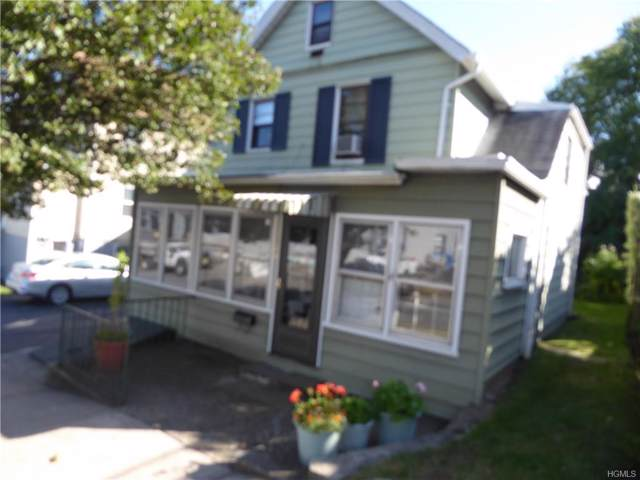 508 W William, Rye Town, NY 10573 (MLS #H5107474) :: William Raveis Baer & McIntosh