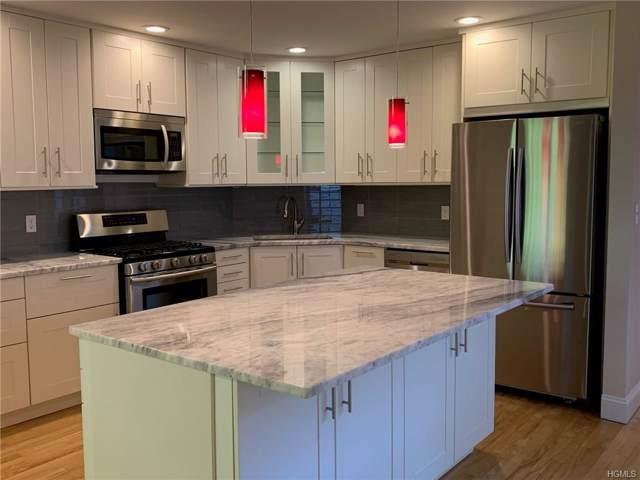 46 Edgewood Lane, Briarcliff Manor, NY 10510 (MLS #5107858) :: Marciano Team at Keller Williams NY Realty