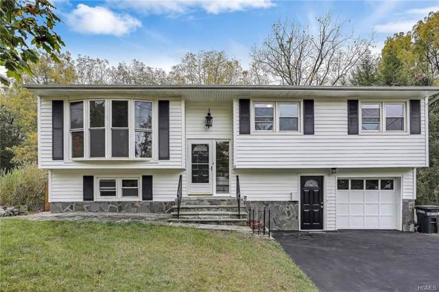 14 Lynbrook Road, Poughkeepsie, NY 12603 (MLS #5108154) :: William Raveis Legends Realty Group