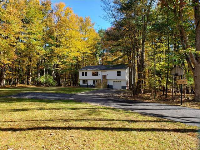 6 Tice Lane, Middletown, NY 10941 (MLS #5109113) :: Shares of New York