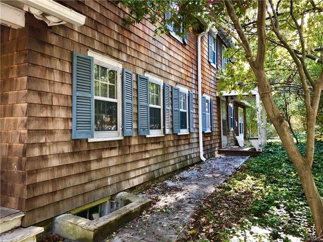 901 Hardscrabble Road, Chappaqua, NY 10514 (MLS #5110437) :: William Raveis Legends Realty Group