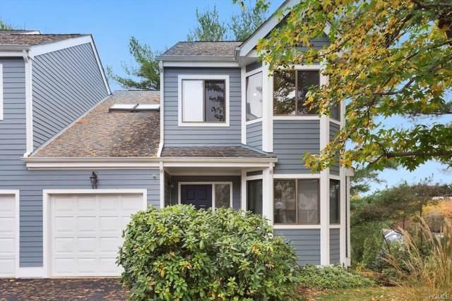 59 Ridgeway Drive, Irvington, NY 10533 (MLS #5110511) :: William Raveis Legends Realty Group