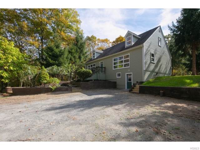 228 White Bridge Road, Middletown, NY 10940 (MLS #5110648) :: William Raveis Legends Realty Group