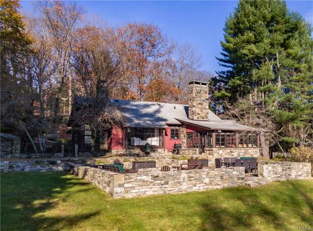 8 Cat Briar Road, Carmel, NY 10512 (MLS #5110694) :: Mark Boyland Real Estate Team