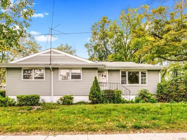 65 Payne Street, Elmsford, NY 10523 (MLS #5110706) :: Mark Boyland Real Estate Team