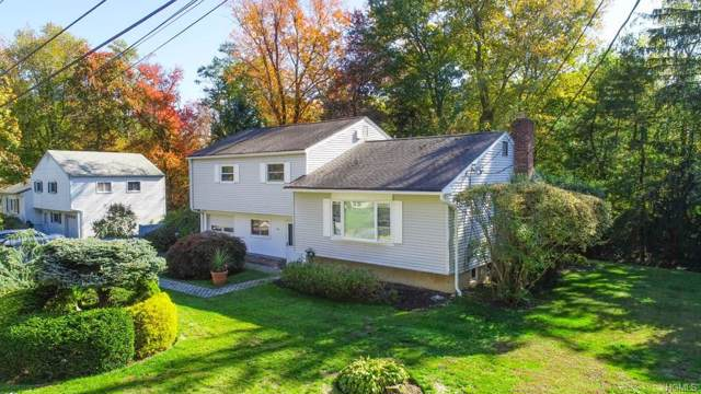 65 Ralph Road, New Rochelle, NY 10804 (MLS #5110859) :: William Raveis Legends Realty Group