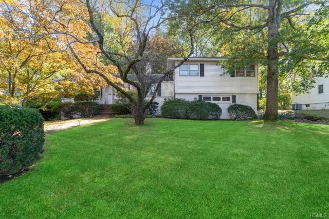 19 Rugby Road, New Rochelle, NY 10804 (MLS #5111110) :: William Raveis Legends Realty Group
