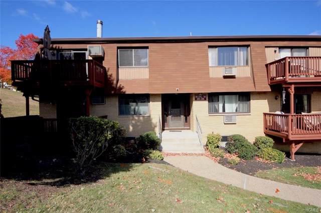 281 Richard Court, Pomona, NY 10970 (MLS #5111176) :: William Raveis Baer & McIntosh
