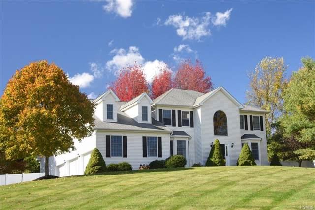 47 Duke Drive, Carmel, NY 10512 (MLS #5111870) :: Mark Boyland Real Estate Team