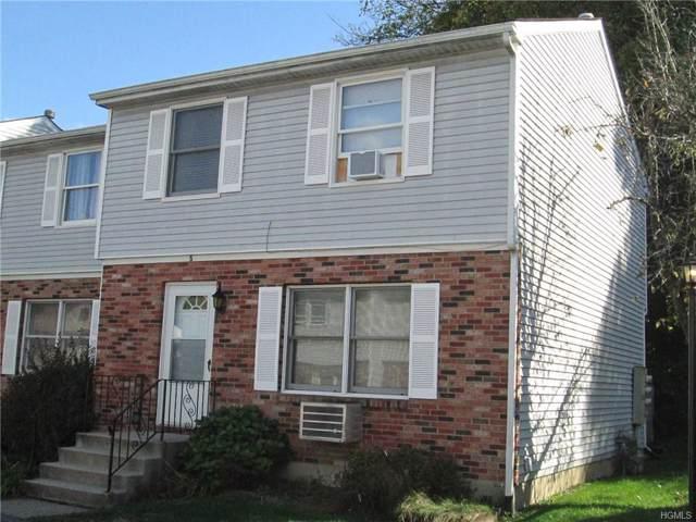 5 Estate Drive, Middletown, NY 10940 (MLS #5111925) :: Marciano Team at Keller Williams NY Realty