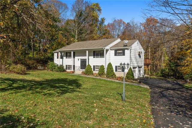 6 Alyce Court, Somers, NY 10589 (MLS #5112066) :: The Anthony G Team